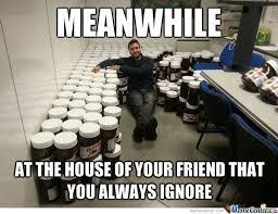 Hey Buddy Meme - hey buddy what s your name again by w0lf meme center