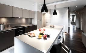 kitchen cabinet modern design malaysia ikcdm50 kitchen cabinet design malaysia finest