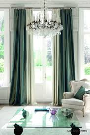 Turquoise Living Room Curtains 412 Best Curtains Images On Pinterest Curtains Behind Bed