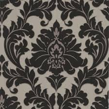 damask wallpaper lowes cheap wallpaper book buy quality embossed
