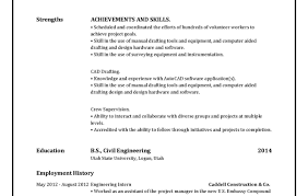 Free Resumes Maker Completely Free Resume Builder Download Resume Template And