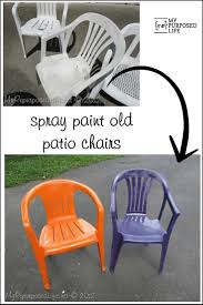 Stackable Outdoor Plastic Chairs Best 25 Plastic Chairs Ideas On Pinterest Outdoor Plastic