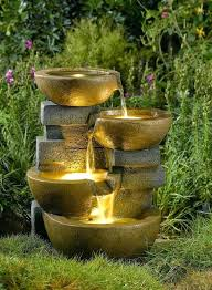 Diy Patio Fountain Garden Fountain Pictures U2013 Exhort Me