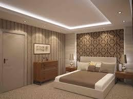 plafond chambre gallery of faux plafond pvc chambre decore de chambre avec placo