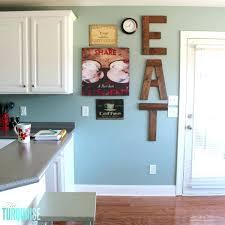 popular white paint colors kitchen cabinets color pallet eat sign