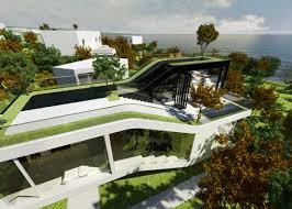 fresh eco friendly architecture bangalore 14095 eco friendly house