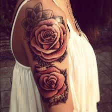 50 tattoo designs for girls 15 art pinterest tattoo