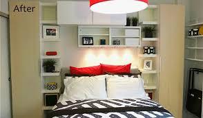 furniture for studio apartment simple apartment smart design