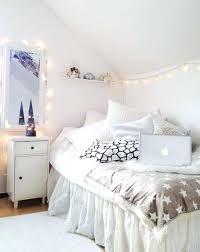 Girls Bedroom Lamp Bedroom Lighting Ideas Bedroom Ideas Christmas Lights