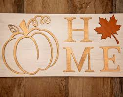 fall wood signs give thanks wooden sign fall mantel decor