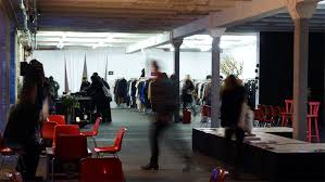 designer sale berlin spree meets fashion week fotoshopped de