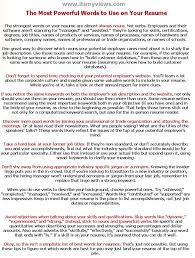 Which Font Is Best For Resume Professional Critical Analysis Essay Editing Website Us Respondus