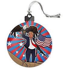 make america great again cap collectible
