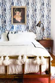 jojotastic reveal day our bedroom makeover u0026 renovation
