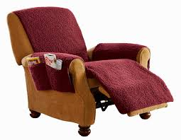 Qvc Recliner Covers Chair Recliner Covers 8 Chair Covers U2013 Gallery Images And Wallpapers