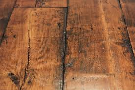 Rough Wooden Table Texture Old Wood Table Top Old Farmhouse Dining Table Decor Dsgn