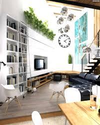 Wohnzimmer Einrichten Skizze Modernes Wohndesign Kühles Modernes Haus Babyzimmer Dachschräge