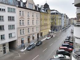 Esszimmer M Chen Schwabing 3 Zimmer Wohnung Zu Vermieten Herzogstr 28 80803 München