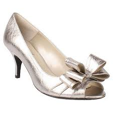 93 best wide width shoes images on pinterest wide width shoes