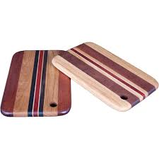 wood cheese board ode to wood laminated wood cheese board