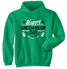 st patrick u0027s day hoodies u003c st patrick u0027s day apparel st