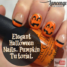 cute halloween nails halloween u2013 lancengi