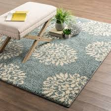 area rugs print rug blue and yellow rug small area rugs