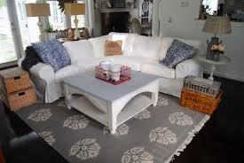 Ikea Slipcovered Sofa by Furniture Ikea Slipcovered Sectional Ektorp Sectional Ikea