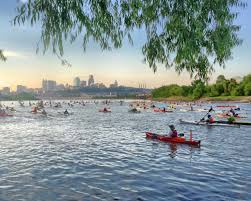 Jefferson River Canoe Trail Maps Conservation Recreation Lewis by Index Of The Big Muddy Speaker Series Kansas City