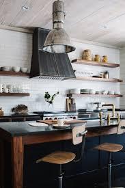 kitchen island with shelves kitchen classic kitchen design equipped with navy kitchen island