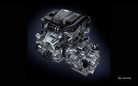 lexus turbo awd 2015 lexus nx u0026 nx f sport preview lexus enthusiast
