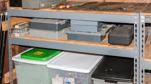 garage organization archives sawsandsplitters com