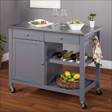 mini kitchen island home design ideas and pictures