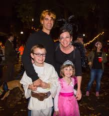 halloween party boston 2017 san diego nightlife club event news 309 best halloween images on