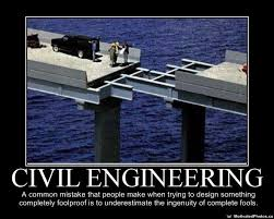 Civil Engineer Meme - quotes about civil engineering 32 quotes
