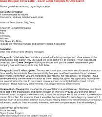 starting a cover letter resume badak
