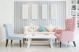 Chippendale Wohnzimmer Schrank Vintage Style Möbel Wohnzimmer Mxpweb Com