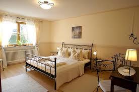 farben für schlafzimmer farben fürs schlafzimmer cabiralan