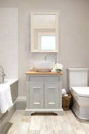 Idea Bathroom Downstairs Toilet Decor Idea Stairs Design Stairs Toilet