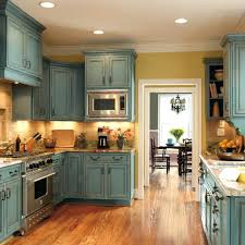 cabinets to go indianapolis american cabinet refacing indianapolis cabinet definition us history