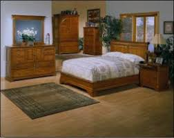 Caribbean Style Bedroom Furniture Decorating Tips Choosing Bedroom Furniture