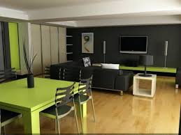 grey yellow green living room grey and green living room blue and yellow living room gray lime