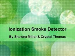 Green Light On Smoke Detector Smoke Heat And Co Detectors Ppt Online Download