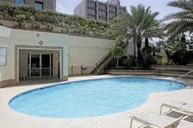 hotel istay monterrey histórico mexico booking com