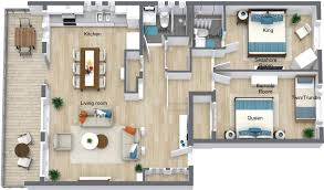 100 twin home floor plans bchi custom homes gallery of twin