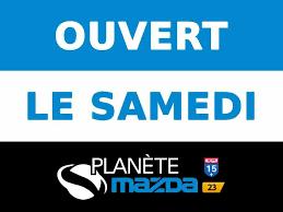 mazda 3 logo 2015 mazda 3 manuel air bluetooth 11 975 mirabel planète mazda