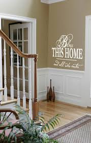 32 best bless this home images on pinterest home signs for the