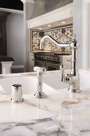 rohl bridge faucet emercedesbenz lifestyle kitchen photo parts