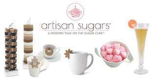 sugar cubes where to buy artisan sugars a modern take on the sugar cube