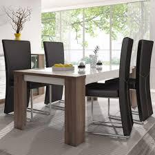 alinea chaises salle manger impressionnant chaise salle a manger fly et alinea chaises salle